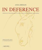 In Deference - Reflection on the primal causes